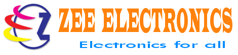 Zee Electronics